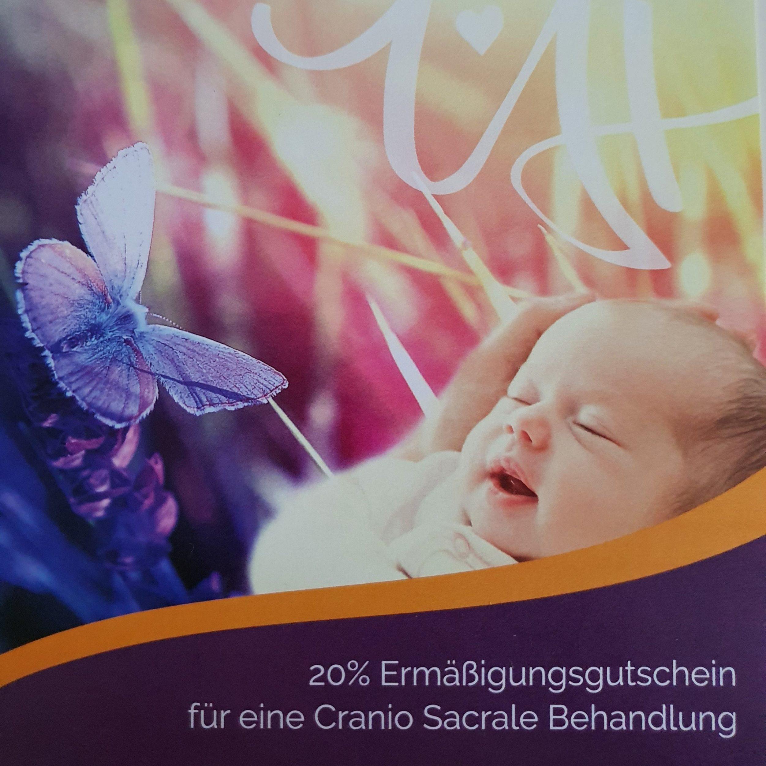 Mama_Baby_Ermaessigungsgutschein_Cranio